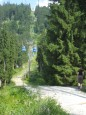 Garmisch-Partenkirchen: Wandern am Wank