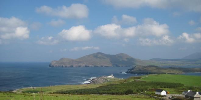 Ring of Kerry – Irlands schönste Rundfahrt