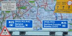 Artikelbild Verkehr UK