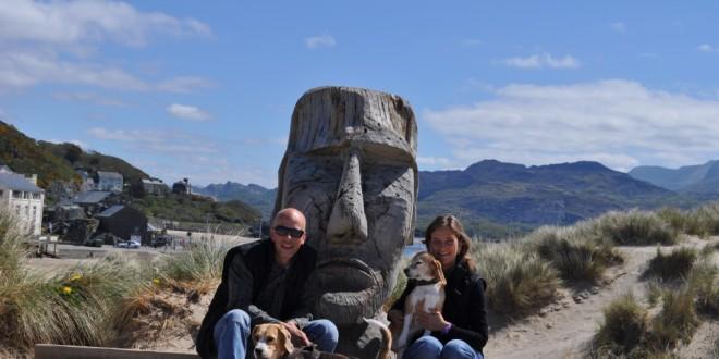 Über kurze.info – Unser Reiseblog und Campingblog